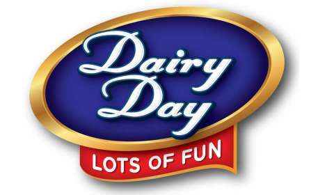 Dairy Day
