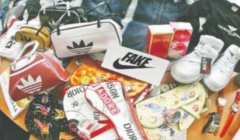 New US anti-counterfeit legislation to kill fake trade across the ASEAN region