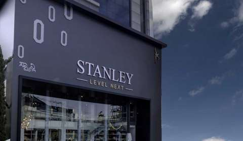 Stanley Lifestyles