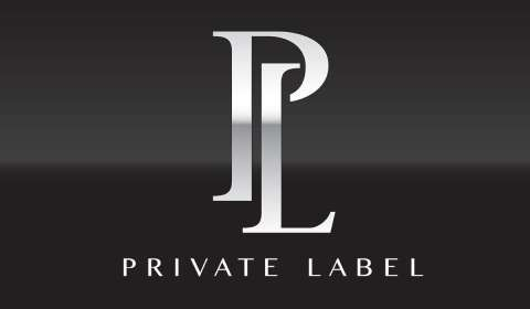 PRIVATE LABELS: THE NEW MANTRA OF RETAIL