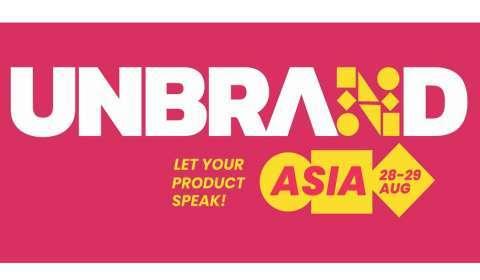 Unbrand Asia