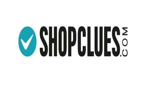 ShopClue announces sale of daily home necessities on its platform starting at INR 49
