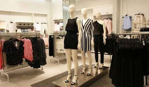 Six trends of new normal for fashion retailers in post covid era
