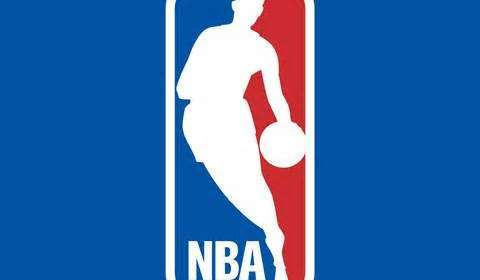 NBA basketball academy