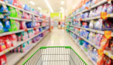 How ongoing lockdown continues to cause havoc on the health of retail industry?