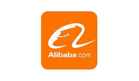 How Alibaba's big data and AI algorithm technology is helping SMEs globally?