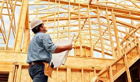 IMPACT OF COVID 19 ON CONSTRUCTION SUPPLY CHAIN