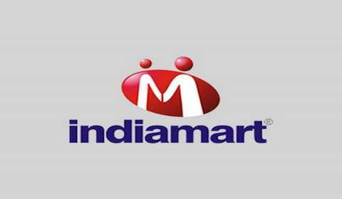 IndiaMART Q4 FY 20 profit increases by 57% to Rs 44 CR