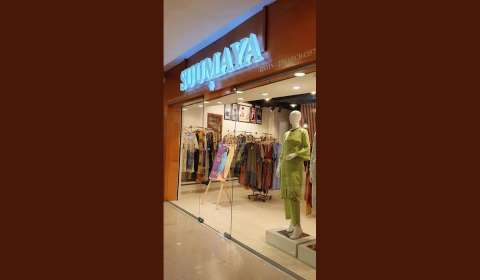 Suumaya Lifestyle bags orders worth Rs 525 crores to supply COVID-19 essentials, reusable cotton masks and PPE kits