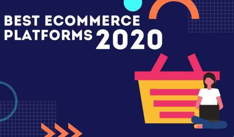 What Are the Best Ecommerce Development Platforms in 2020?