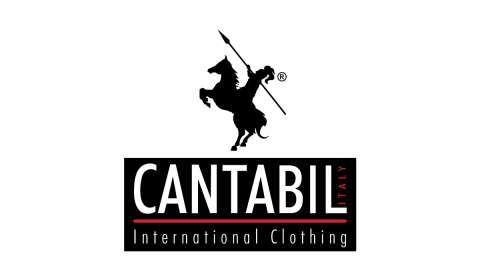 Cantabil makes its debut in the e-commerce marketplace, launches SS'20 Collection