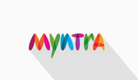 Myntra announces the 12th edition of EORS; geared to handle 20,000 orders per minute