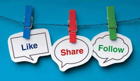4 Social media, empathetic communication: Brand Engagement strategies to look forward during Covid 19