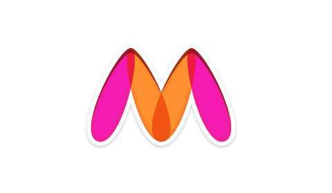 3.5 million customers shop during the 12th edition of Myntra's EORS