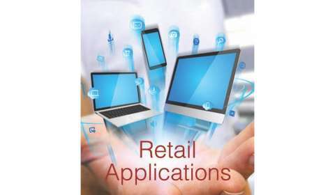 Retail Apps: The Next Big Thing for Retailers to Sell Post Covid-19