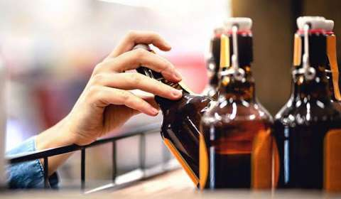 How online liquor delivery platforms can see a bright future ahead?