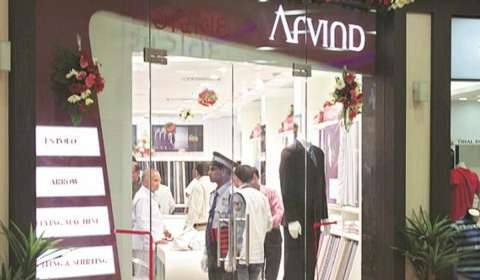 Arvind Fashions may sell two denim brands to Reliance Retail