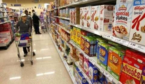 British retailer Tesco & Tata invests 67 crore into JV, Trent Hypermarket