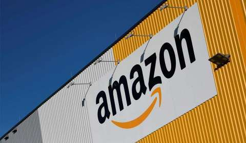 Amazon can buy 9.9% stake in Reliance retail arm