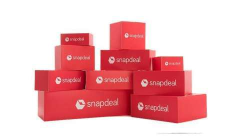 Snapdeal opens customer care centre in Shimla