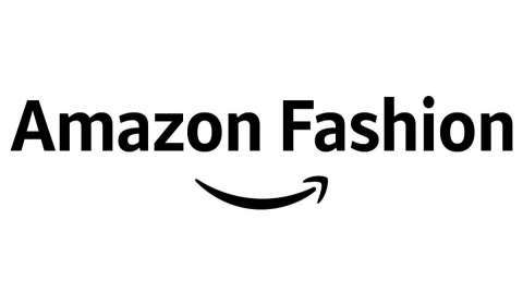 Easybuy launches on Amazon Fashion India