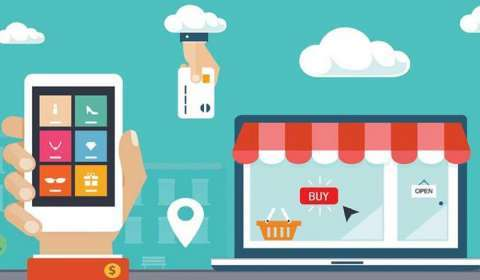 How to Grow Your Retail Shops Using Social Media