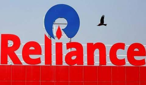 Reliance Group set to emerge as the leader in the Indian retail landscape, says GlobalData