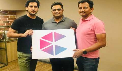 [Funding Alert] Influencer Marketplace ClanConnect.ai secures 5 cr in seed round