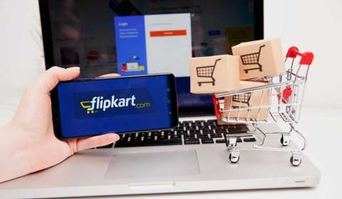 Flipkart's Big Billion Days to create 70,000 direct and lakhs of indirect jobs this festive season