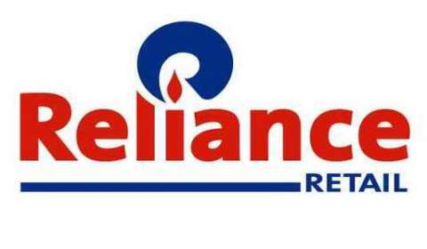 KKR picks up 1.28% equity stake in Reliance Retail by investing Rs 5,500 cr