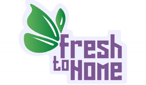 Fresh fish & meat e-commerce brand FreshToHome raises $121 mn