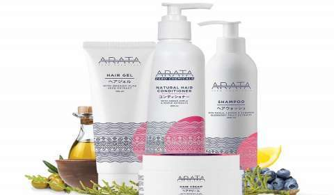 Personal care brand Arata secures $1 mn to expand operations