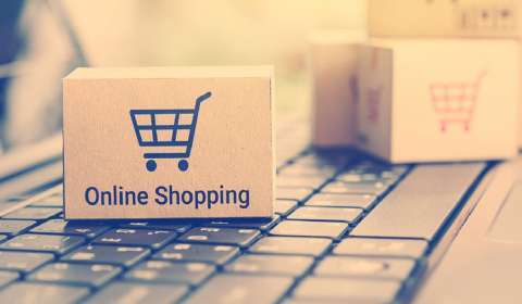 E-commerce Trends for 2020