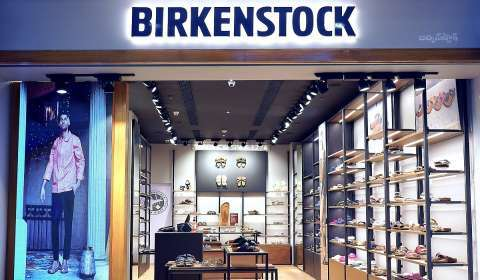 German Footwear Giant BIRKENSTOCK Looks To Expand Footprint Across India