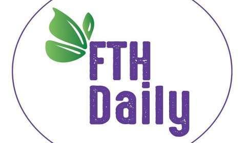 FreshToHome's FTH Daily Goes Live in Bengaluru, Hyderabad & Pune