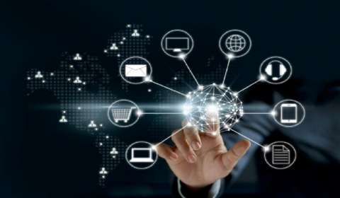 Disruptive Retail Tech Trends to Watch in 2021