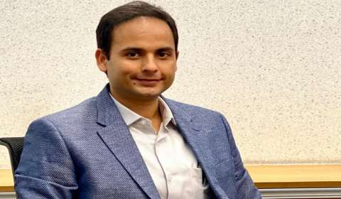 Viviana Mall ropes in Gurvineet Singh as CEO