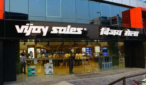 Noise Partners With Vijay Sales To Expand Its Presence To Retail Outlets
