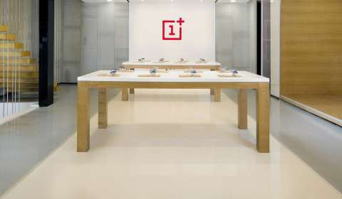 OnePlus: An Experience-Driven Success Story