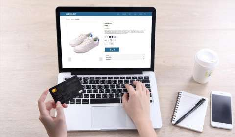 Redefining E-commerce: Trends That Will Shape India's E-commerce Industry In 2021