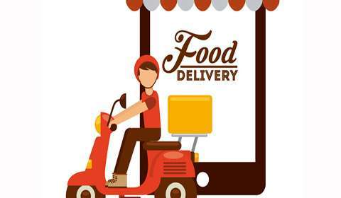 Key Trends Transforming FMCG Delivery Space