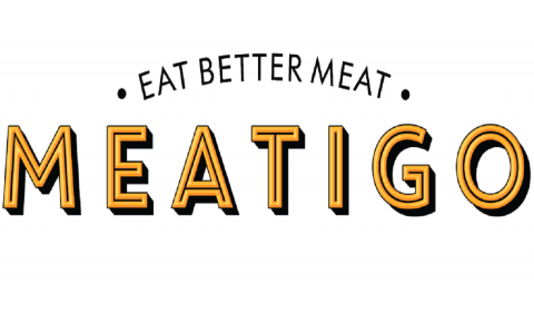 Online Meat Delivery Brand Meatigo.com Expands Its Operations In Pune