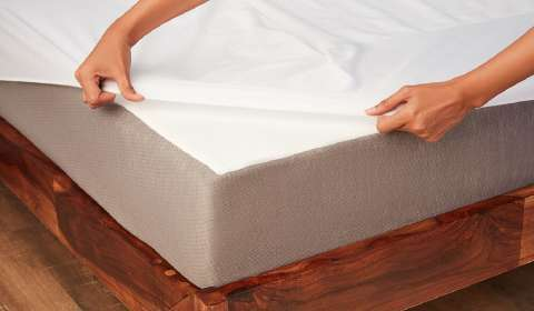 [Funding Alert] Mattress Maker Wakefit Raises Rs 185 Cr Funding To Expand To Newer Markets