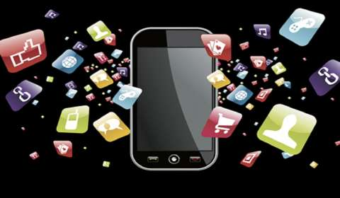 Mobile Applications: Transforming the Future of Online Retail Business in India