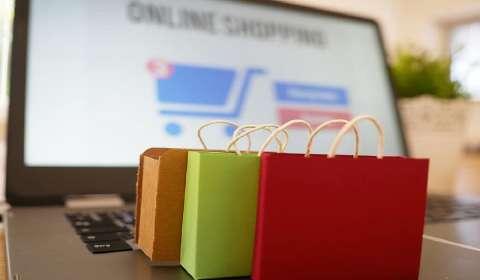 56% e-commerce order volume growth this festive season: Unicommerce Festive Trends Report