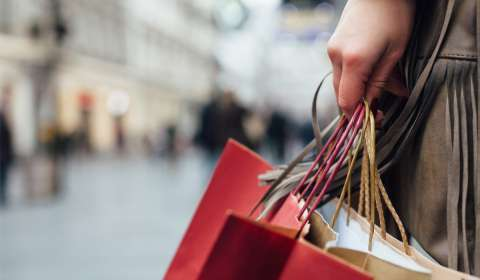 5 Retail Trends To Look Forward To In 2021