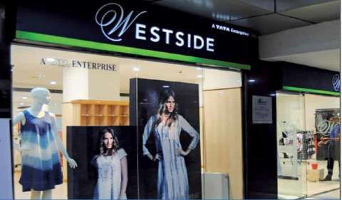 Tata Westside To Expand Physical Presence, Open Maiden Store in Greater Noida West