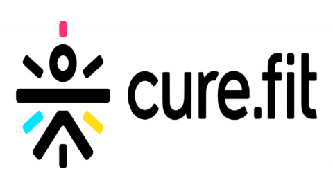Cure.fit Acquires US-Based Onyx; Aims to Accelerate Global Offering