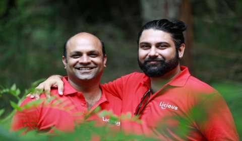 Licious to Enter 7 Strategic Tier I and II Indian Markets