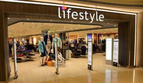 Leadership Transition at Lifestyle International Pvt. Ltd.; CEO Rishi Vasudev Quits